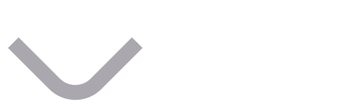 MJA Connected Logo